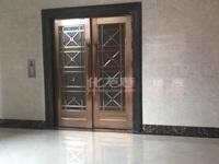 月馨苑2室2厅1卫金典户型三房朝南优质物业13961239985