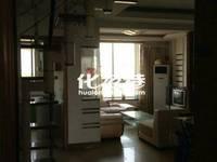 出售鑫福苑3室2厅1卫98平米50万住宅