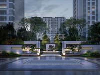 三江公园 准现房 开发商工抵房 特惠价格