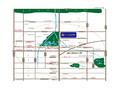 牡丹三江公园交通图