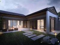 新房出售 一手免 金坛区雅居乐山湖 别墅天然氧吧环境优美精装