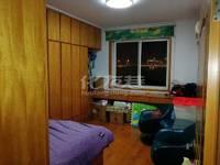 澡江花园在奥体中心中央花园水木年华绿洲家园旁3室2厅2卫楼层好位置佳拎包入住