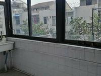 红梅东村 5楼 南北阳台 交通便利周围配套成熟 学校菜场齐全