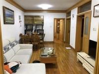 藻江花园3房 品质小区 随时看房 超大阳台 层好 毛坯房价格
