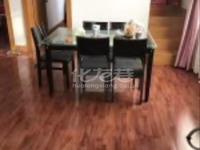 出售双学区房怀德南苑4室2厅2卫136平米163万住宅