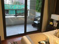 泰兴江畔墅长江国际花园洋房叠加联盘双拼独栋出售