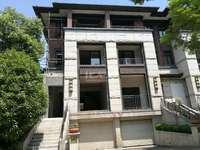 吾悦广场旁學區房 常发御龙山,整层大露台,南北通透
