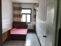 出售 勤业新村顶楼带阁 外楼体 上下两层可以分开出租
