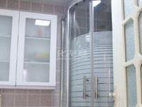 永宁花园2室2厅1卫地铁旁成熟商业圈精装未住13961239985