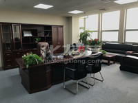 浩源大厦中高层1171平米精装出售实惠价850万
