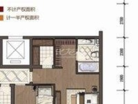 世家华庭2室2厅1卫实小田中人民公园东二院北真正的市中心13961239985