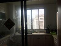 荆川里续建10楼 208平方 六南中装户型好199.8万