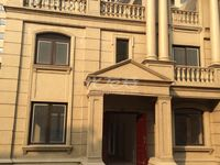 天宁吾悦对面金新御园一期现房别墅来了产证410平送花园面积260平报价1200万