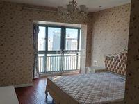 出售 青山湾花园二期精装四房 生活设施齐全拎包入住