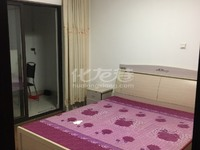 出租康桥水郡3室2厅1卫123平米2600元/月住宅