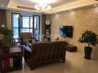 世茂香槟湖二期三室二厅精装设全采光好13961177292