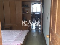 出售金坛城北小区2室2厅1卫87.6平米住宅