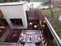 雅居乐山湖城 121万 3室2厅1卫 毛坯,价格堪比毛坯房,投资居住旅