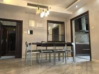 世茂香槟湖4房 精装修 满2年 楼-王位置 看房方便