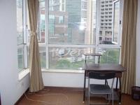 江南环球港旁 侨光苑 精装 1室1厅1卫 拎包入住 多套