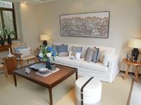 雅居乐山湖城,精装修小洋房,送中央空调及地暖,价格美丽哦,