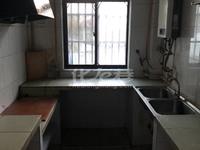 出售双学区房清潭六村3室1厅1卫96平米98万住宅