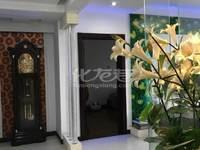 河景花园3室2厅1卫满五唯一五悦国际对面市中心的好房13961239985