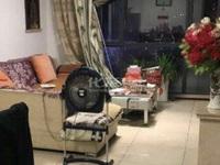 红梅公园旁香梅花园3室2厅2卫南北通透享受阳光功能明确独立13961239985