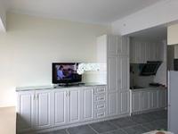 出租 宝龙精装公寓房生活设施齐全 可直接入住