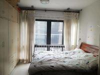 天宁红梅金百国际商业广场 1室1厅1卫 42平米