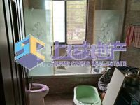 天禄西瑶苑三室一厅拎包入住欢迎来电15895048517