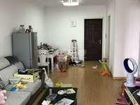 新出东方国际公寓70年住宅,精装朝西满2年,觅小田家炳中学