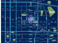 佳源·悦府交通图