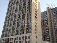 出售美丽华大厦3室1厅1卫小面积公寓
