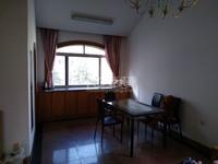 出售怀小 清潭中学双学区房常宁公寓4室2厅3卫98平米97万住宅