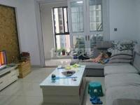 出售新城域3室2厅2卫133平米188万住宅