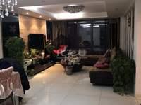 市中心乐颐大厦15楼四室二厅二卫豪装设全13961177292