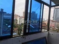 博小实验双学区,县北新村,78平米简装139万。5楼