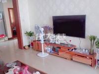 出售朝阳新村2室2厅1卫93平米98万住宅