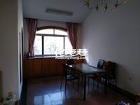出售怀小 清潭中学常宁公寓4室2厅3卫99平米93万住宅