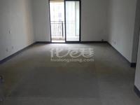 出售吾悦生活广场——糖果公寓1室1厅1卫52平米45万住宅