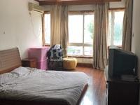 出售双学区房花园南村2室1厅1卫65.9平米62万住宅