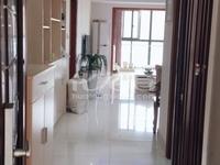 阳光龙庭,90平精装小三房,全套品牌家具家电,刚需自住优选