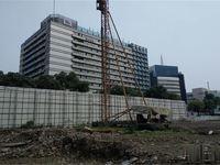 市中心 觅小学Q房,运河天地3房2厅,广化桥旁,古运河畔,精装修新房
