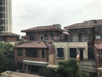 专营别墅 星河丹堤别墅 505 120平方扩建项目 ,毛坯满二年随时看房