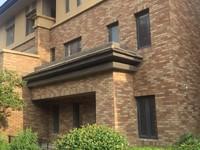 水晶城2号线出口吾悦正对面景观3房带阳台带飘窗前面别墅区急售