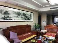新城香溢澜桥洋房顶楼复式 实小机关幼儿园4室送超大露台