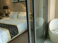 天目湖城市广场一手现房直签 途家网斯维登公寓品牌全程运营包租