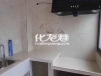 浦河西街一室空调房淋浴独卫独厨400到 500长租优惠