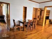 137万出售翠竹北区装修三房 满五年 三房朝南 南北通透 采光好 配套成熟 面议
